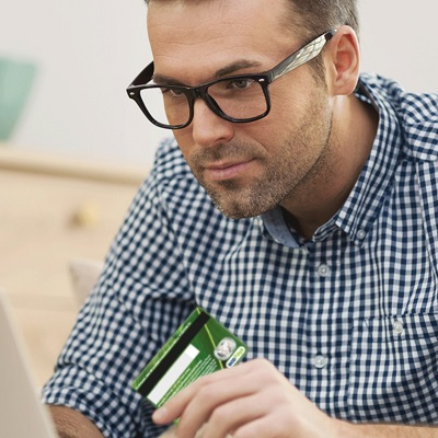 Secure online payments: Shop safely by following our checklist